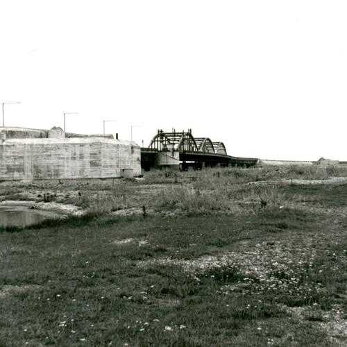 1973 - Oddesund-Nord, bunker, Regelbau L410A.jpg