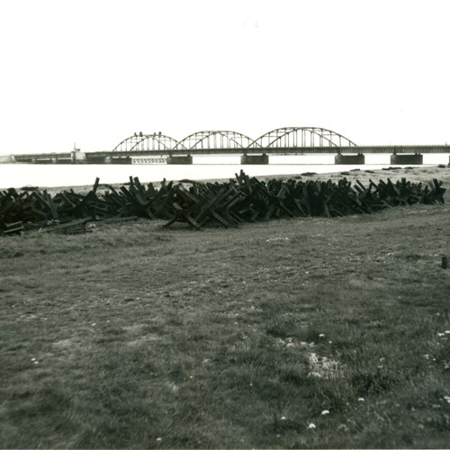 1974 - Oddesund-syd, bro.jpg
