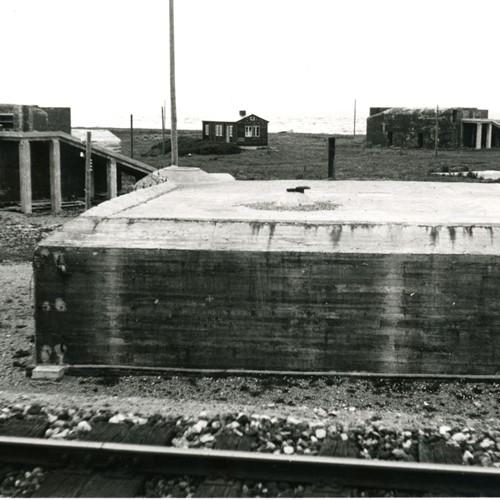 1975 - Oddesund-Syd, bunkere.jpg