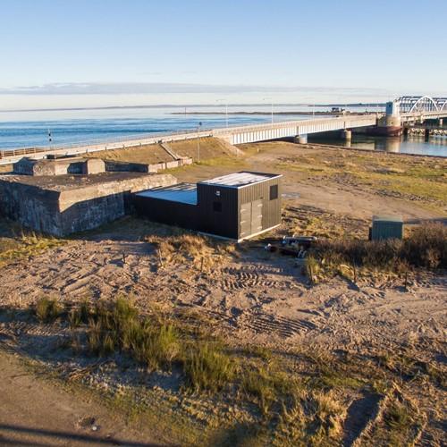 DJI_0006 - Oddesund-Nord, bunker, dronefoto.jpg