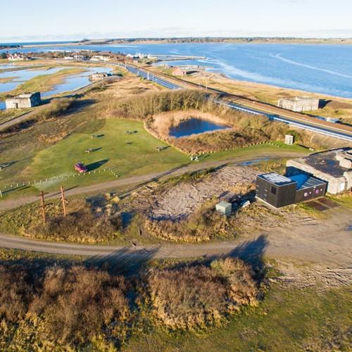 DJI_0021 - Oddesund-Nord, bunker, dronefoto.jpg
