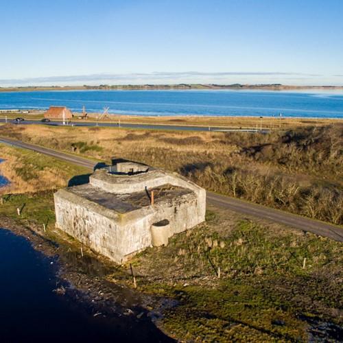 DJI_0035 - Oddesund-Nord, bunker, dronefoto.jpg