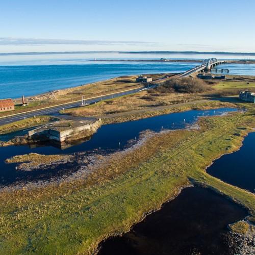 DJI_0053 - Oddesund-Nord, bunker, dronefoto.jpg