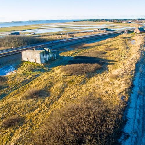 DJI_0107 - Oddesund-Nord, bunker, dronefoto.jpg